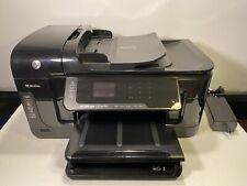 HP OfficeJet 6500A Plus All-In-One Wireless Inkjet Printer Scan Fax Copy Web