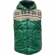 Boys' Gilets Bodywarmers Casual Coats, Jackets & Snowsuits (2-16 Years) with Hooded