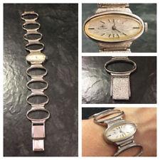 Nicht wasserbeständige Armbanduhren mit 12-Stunden-Zifferblatt für Erwachsene