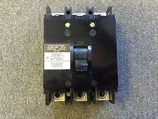 SQUARE D CIRCUIT BREAKER 150 AMP 240V 3 POLE Q2L3150