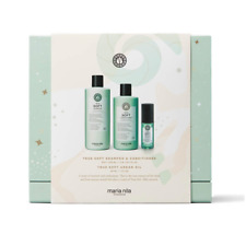 Maria Nila Holiday Box True Soft