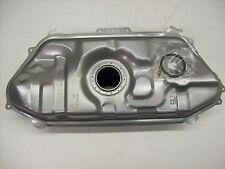 Tank Benzintank Dieseltank Kraftstofftank *Neuware* Toyota Yaris Bj. 99-05_CP10