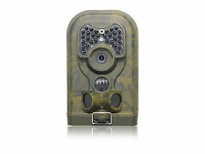 Wildlife Digital Cameras with Audio Recording