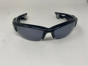 Oakley THUMP sunglasses MP3  512mb