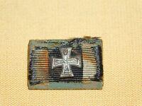 VINTAGE WWI GERMAN PIN 1914 CROSS