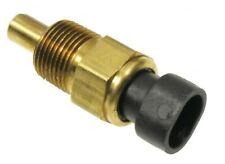 Standard TX3 Engine Coolant Temp. Sensor 82-97 Camaro 79-94 Firebird