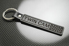 Escort Twin Cam Cuero Llavero SCHLÜSSELRING Porte-clés Mk1 Ford Lotus BDA RS
