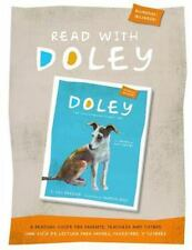 Read with Doley: A Reading Guide for Parents, Teachers, and Tutors Spanish Edit