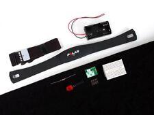 Adafruit de frecuencia cardíaca educativo Starter Pack Con Polar sensores inalámbricos [ADA1077]