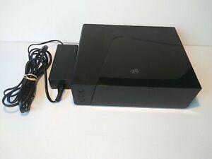 DGCI384 Set-Top-Box -- SAGEMCOM Wi-Fi Network Config. Box + O.E.M Power adaptor