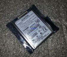 """Discos duros internos 1,8"""" IDE para ordenadores y tablets"""