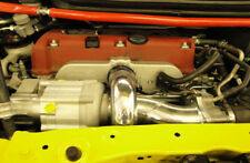TTS Honda Civic Type R FN2 Rotrex Race Supercharger Conversion