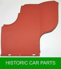 LH side REAR Wing Lower FRONT Repair Panel for MGA 1600 Twin Cam 1958-60