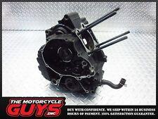 2012 11 12 13 HONDA CBR250R CBR250 CBR 250R 250 OEM ENGINE MOTOR BLOCK CASE