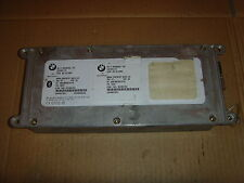 BMW E46/E53/E83/E85 TELEMATICS BLUETOOTH MODULE   84116946993
