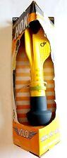 OgoSport Hok Volo Rocket Dart Copter with Flight Control Ring