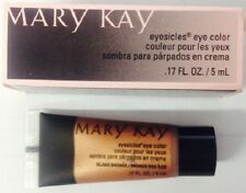 Mary Kay Eyesicles Eye Color ~ Island Bronze … 0.17 fl oz / 5 ml