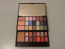 """Palette Sephora """"Ombres + lèvres + blushs + 1 poudre compacte"""""""