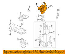 s l225 car & truck air intake & fuel delivery for infiniti q45 ebay q45 tps wiring diagram at suagrazia.org