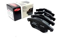 Vauxhall Vectra Front Brake Pads Kit By Delphi 93176121