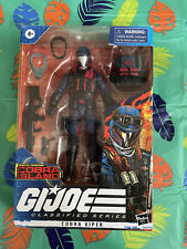 gi joe classified cobra viper