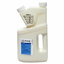 Temprid Sc Insecticide - 900 mL