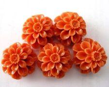 Flower Jewellery Making Craft Beads