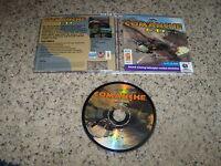 Comanche CD (PC) Near Mint