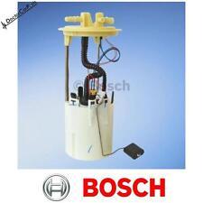 Genuine Bosch 0580203006 Fuel Pump In Tank Sender Unit Sprinter