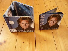 Howard Carpendale - Stark DELUXE EDITION  | CD+DVD DIGIPAK