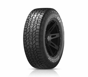 HANKOOK Dynapro AT2 RF11 285/75R16 126S 285 75 16 SUV 4WD Tyre