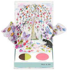 Paul & Joe Face & Eye Color CS - Spring 2016 #100 Papillons de Printemps