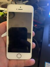 Iphone 5s 16GB Verizon