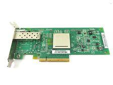 HP 8GB FC 81Q HBA 489190-001 548776-001 AK344-63002