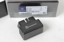 Mercedes-Benz Me Adapter Retrofit Bluetooth For M-Class W164 W166 Genuine New