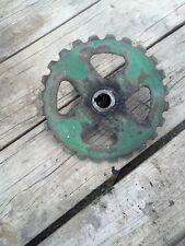 John Deere 14 T Auger Drive Sproket Bp1618E