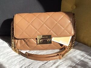 Michael Kors Bag Beautiful!!!