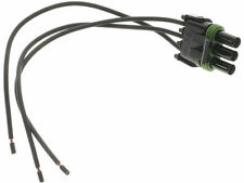 For Chevrolet Corsica Parking and Turn Signal Light Connector SMP 84335YG