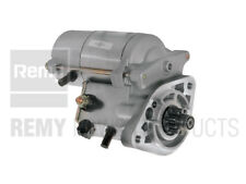 Starter Motor-Premium Remy 17385 Reman fits 03-09 Toyota 4Runner 4.0L-V6