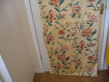 Upholstery fabric Harlequin - - Roanne