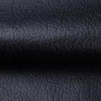 135x50cm Leather Self Adhesive Fix Subsidies Simulation Skin Leather Fabric