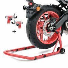 Motorrad Montageständer Hinterrad Triumph Street Triple Rx Motorrad Ständer