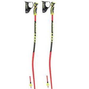 LEKI Alpine Stick S Unisex Skistöcke 100302