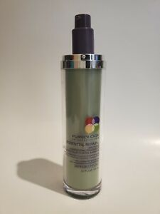 Pureology Essential Repair Split End Correcting Treatment 3.2 oz
