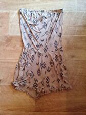 River Island Bandeau Playsuits for Women