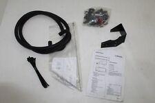 Fiat Doblo Einbaukit Thermo Top C E Webasto Standheizung 1300633D NEU