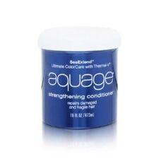 Aquage Sea Extend Strengthening Conditioner 16 oz