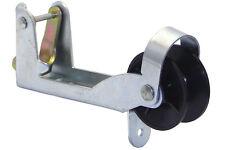 SHORELINE MARINE LOCKING ANCHOR CONTROL HOIST FOR SMALL BOAT SL91609