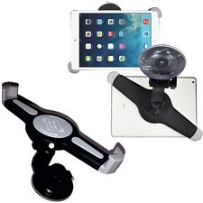 Grip Diagonale Parabrezza in Car Mount Holder per Asus Google Nexus 7 / 7 2013 32