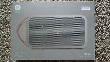B&O PLAY by Bang & Olufsen Beoplay A2 Portable Bluetooth Speaker - NEW & SEALED